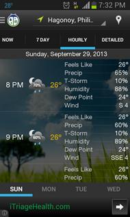 Screenshot_2013-09-29-19-32-31