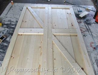DIY-Barn-Doors-