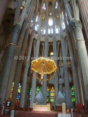 altar-sagrada-familia