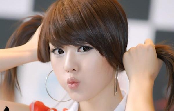 Hwang Hi Mee 12