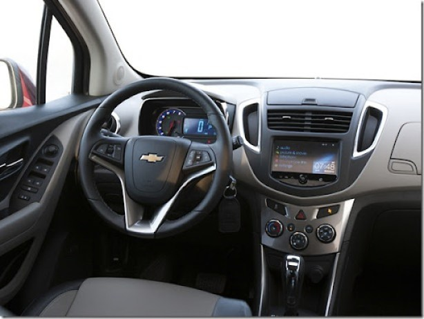 autowp.ru_chevrolet_trax_us-spec_2