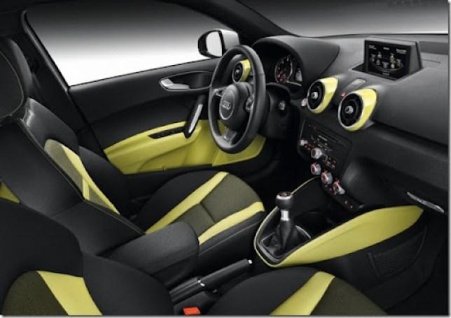 Audi-A1_Sportback_2012_1280x960_wallpaper_2c