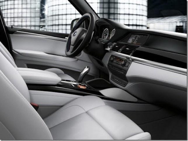 BMW_X5M_oficial_2012_05_800_600