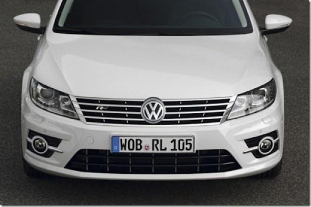 volkswagen-cc-r-line001