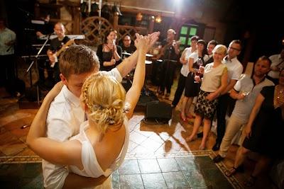 porocni-fotograf-wedding-photographer-poroka-fotografiranje-poroke- slikanje-cena-bled-slovenia-koper-ljubljana-bled-maribor-hochzeitsreportage-hochzeitsfotograf-hochzeitsfotos-ho (86).jpg