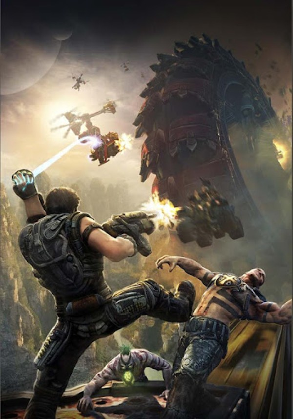 mati-bulletstorm-promo-art-cover
