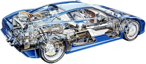 autowp.ru_bugatti_eb110_gt_prototype_5