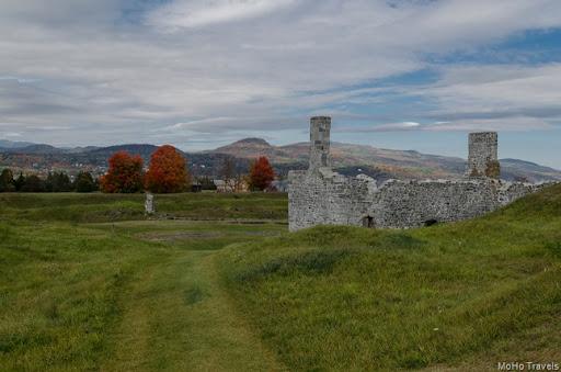 to Lake Champlain (26 of 122)