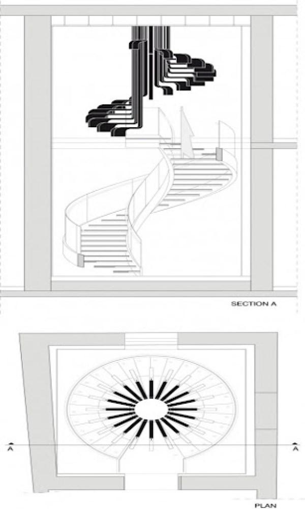 plano-escaleras-caracol
