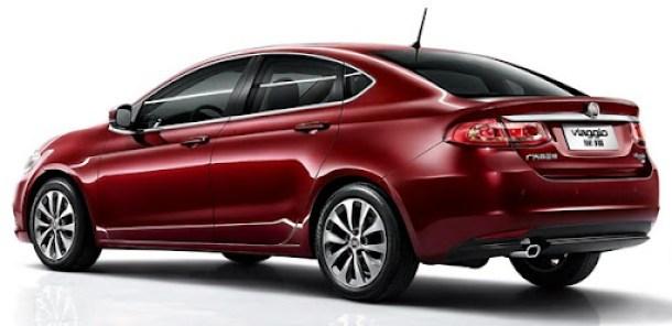 Fiat-Viaggio-2013 (2)