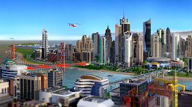 SimCity Panoramic.png