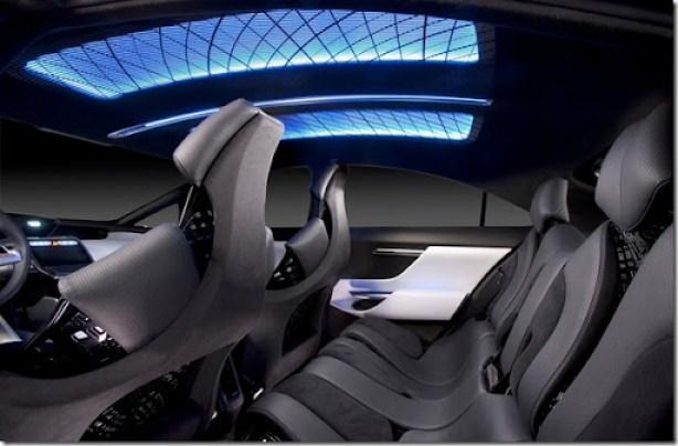 Toyota-NS4_Advanced_Plug-in_Hybrid_Concept_2012_1600x1200_wallpaper_12