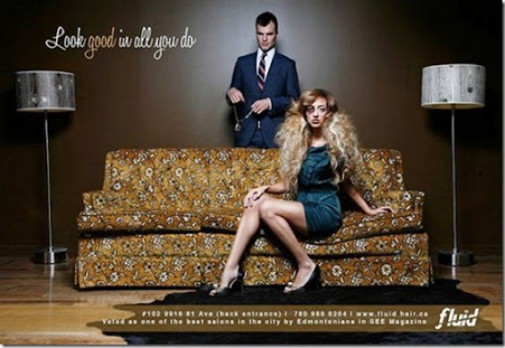 Hair-Salons-Domestic-Violence-Ad-Sparks-Controversy-e1315313621752