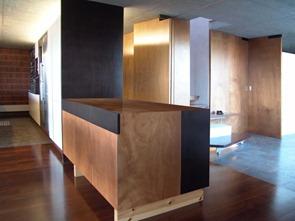 Muebles-de-cocicna-isla-de-madera