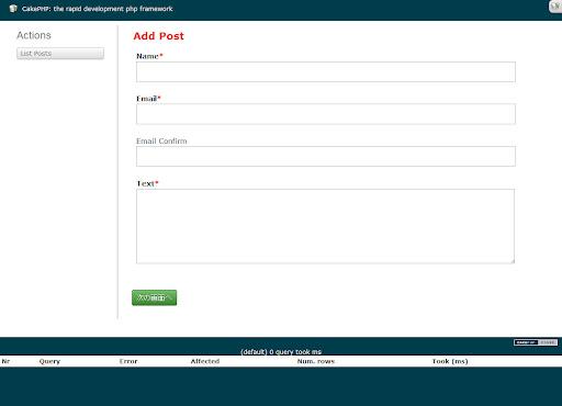 CakePHP- the rapid development php framework- Posts_nyuryoku.jpg