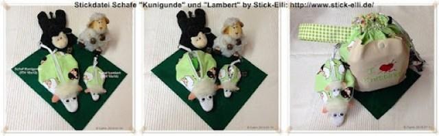 2013-07-14_Kunigunde_u_Lambert