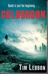 Lebbon-Coldbrook