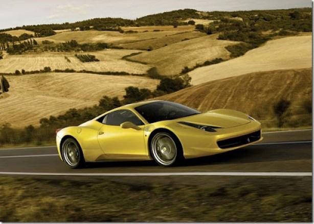 Ferrari-458_Italia_2011_1600x1200_wallpaper_02