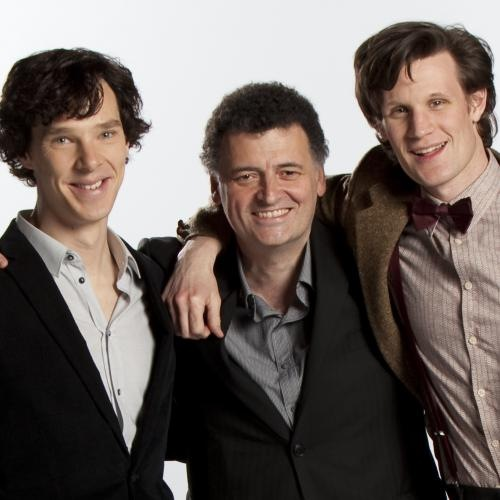 Sherlock-Who-and-Moffat