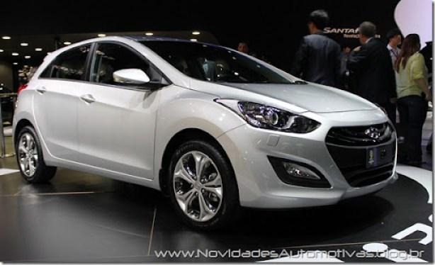 Hyundai i30 2013 (3)