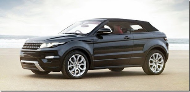 Range-Rover-Evoque-Cabriolet-4[2]3