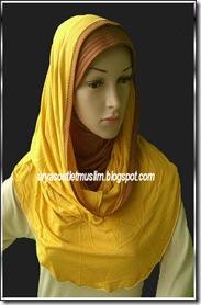 SH kuning