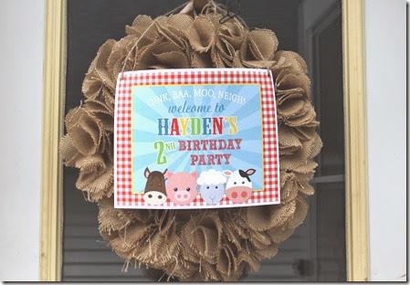 haydens 2nd birthday 115