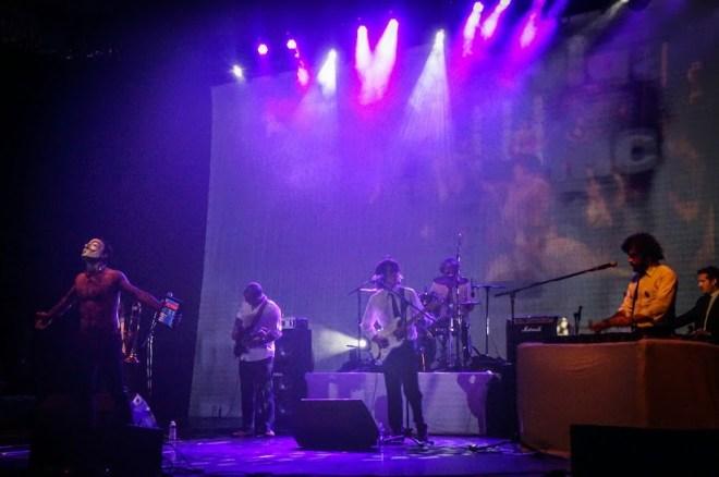 Tour In Tune-2013-10-16-096.jpg
