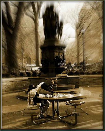 Chess17