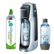 sodastream-jet-black-300.jpg