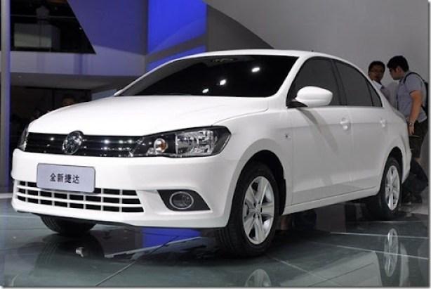 new-volkswagen-jetta-china-6[4]