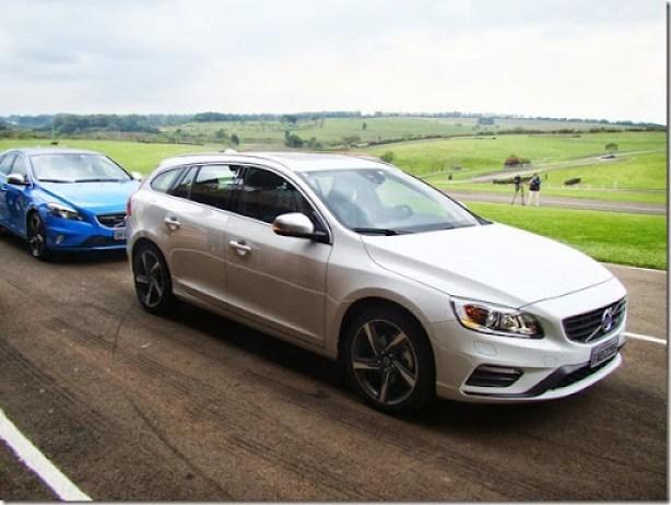 Volvo (4)