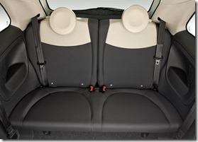 Fiat 500 2012 Brasil Lounge Cult Sport Automatico dualogig 1 (23)