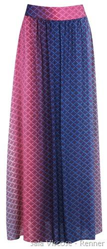 saia-viscose-estampada-azul-rosa-99.90