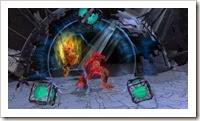 Dragon_Ball_Z_Battle-of-Z_PS3_Xbox_PSVita_37