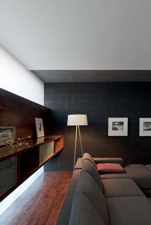 decoracion-de-interiores-diseño-de-muebles