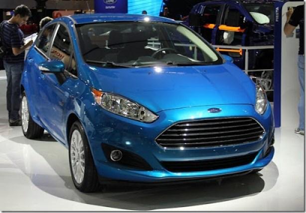 O Lancamentos Ford 2013 (4)