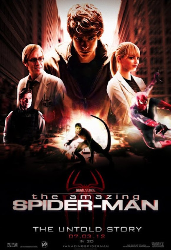 the-amazing-spider-man-2012-27754924-740-1080