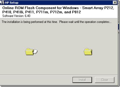 ScreenShot005