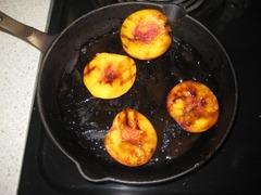 peaches 061