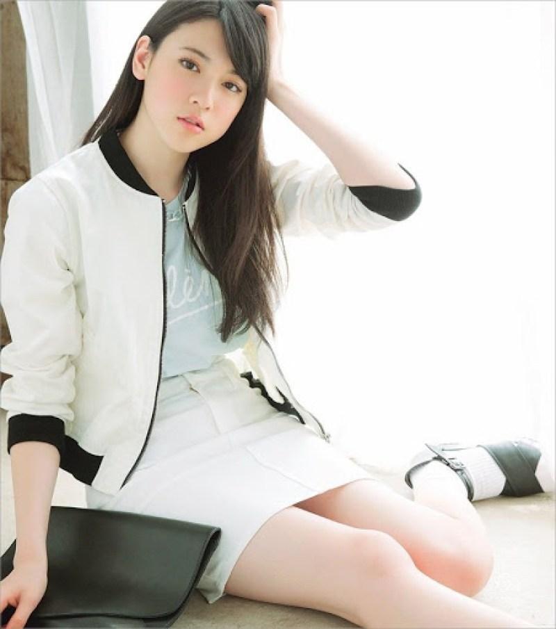 Miyoshi_Ayaka_002