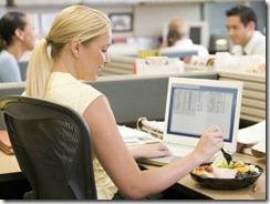 clip_image002_thumb%25255B1%25255D Dicas para cuidar da alimentação durante o trabalho