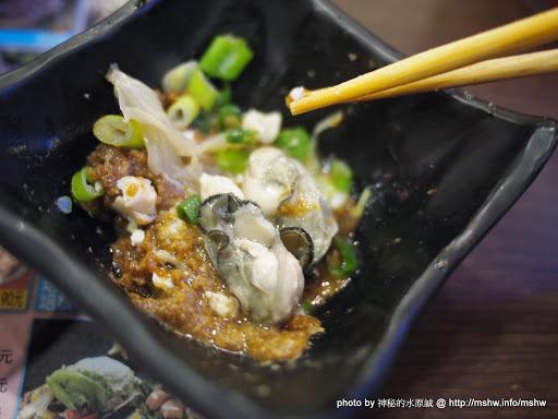 【食記】台中大甲-鍋神庭園日式涮涮鍋 : 料好實在超滿足! 區域 台中市 大甲區 日式 火鍋/鍋物 飲食/食記/吃吃喝喝