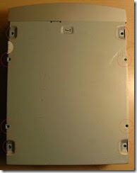 laser-biru-removing-screws-1