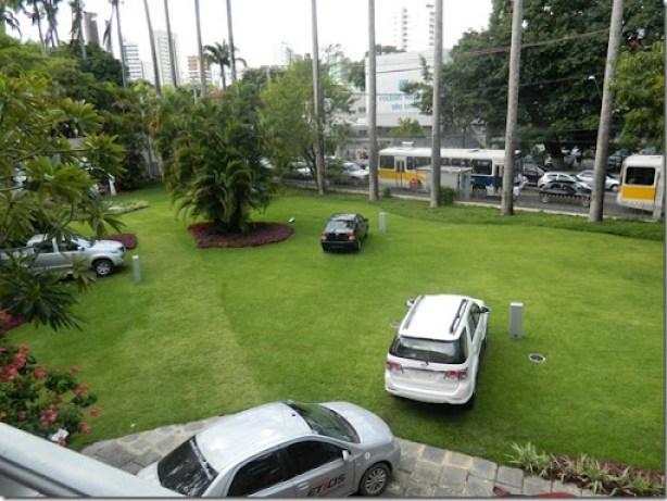 CSS Toyota em Recife (5)