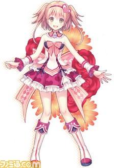 idol1