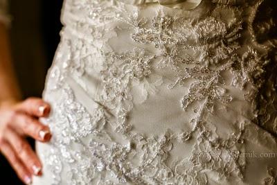 porocni-fotograf-wedding-photographer-poroka-fotografiranje-poroke- slikanje-cena-bled-slovenia-ljubljana-bled-hochzeitsfotografho (133).jpg