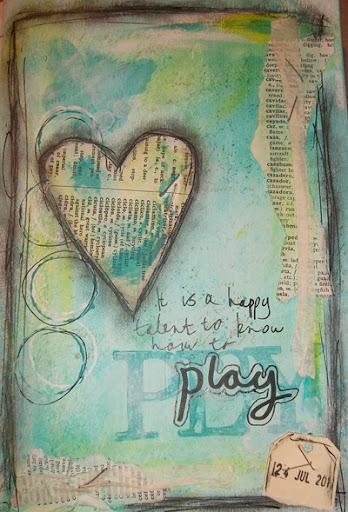 lita-play1a