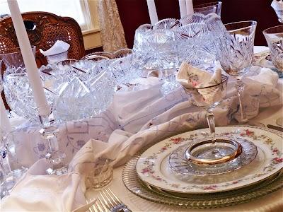 Moody Table Styles05.jpg