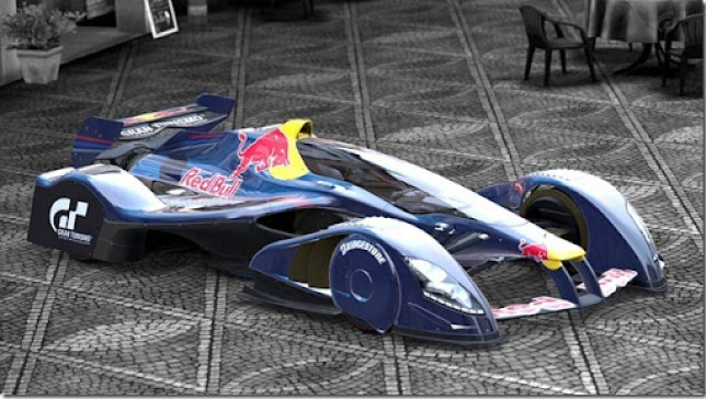 Red_Bull_X2010_X1_059